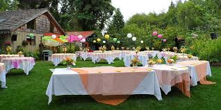 wedding venues olympia wa the albee s garden weddings get prices for wedding venues