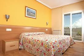 chambre d hote pays basque espagnol pension europa chambres d hôtes à irun pays basque espagne