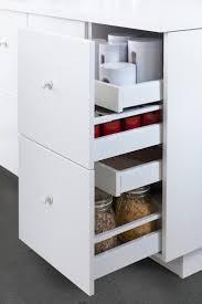 Ikea Kitchen Ideas 12 Best Köksskåsinredning Images On Pinterest Kitchen Ideas