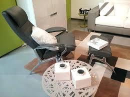 stressless canapé tarif fauteuil stressless canapes stressless prix canapac canape
