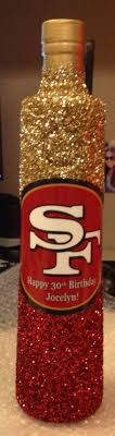 102 best 49ers sports images on san francisco 49ers