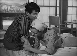 Hiroshima Mon Amour - pulling focus hiroshima mon amour taste of cinema movie