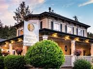 Bed And Breakfast Sonoma County 25 Best Calistoga Bed And Breakfasts Bedandbreakfast Com