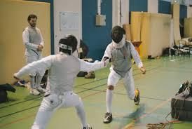 314 best fencing images on x systra 2016 king u0027s college london fencing club