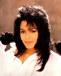 janet jackson hairstyles photo gallery mj upbeat happy birthday janet jackson may 16th cool photos