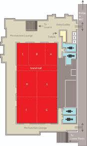 Data Center Floor Plan by Tate Floor Plans Uga Tate Student Center