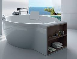 contemporary stand alone bathtubs u2022 bath tub