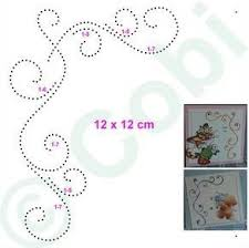 sewing cards templates 581 best fonalgrafika images on pinterest embroidery designs