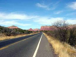 most scenic roads in usa the most scenic drive in all 50 states america s best roads