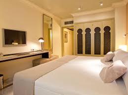 hotel vincci albayzin granada spain booking com