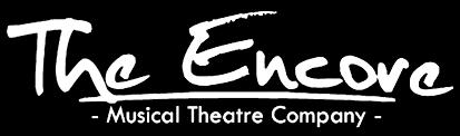 tickets the encore musical theatre company