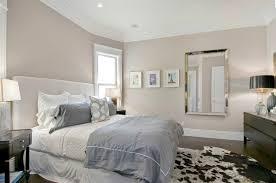 Best Color For Bedroom What Color To Paint Bedroom Fallacio Us Fallacio Us