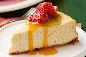 pineapple upside down cheesecake kraft recipes