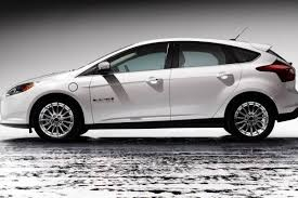 2012 ford focus hatchback recalls 2012 ford focus recalls car wallpaper hd