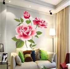 Feng Shui Colors For Living Room Walls Good Feng Shui Colors And Home Decorations To Feng Shui For Wealth