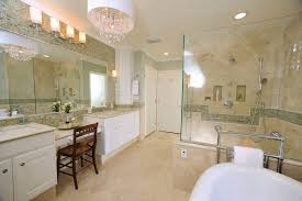 kitchen and bath remodeling ideas creative kitchen and bathroom remodel ideas and considerations by
