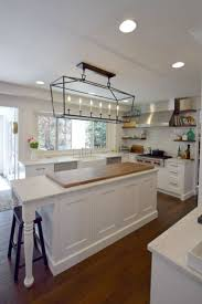 142 best transitional kitchens images on pinterest transitional