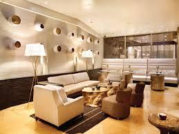 bog hotel bogotá colombia booking com