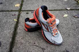 Brooks Cushioning Running Shoes 25 Best Running Shoes For Wide Feet Wide Running Shoes
