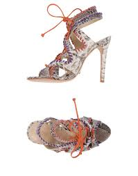 christian louboutin chaussures alexander wang u0026 selected france