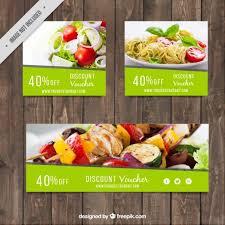 restaurant discounts best 25 restaurant discounts ideas on college food