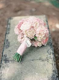 white hydrangea bouquet 20 classic hydrangea wedding bouquets deer pearl flowers