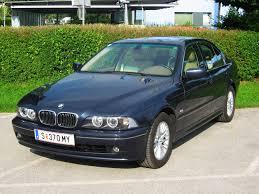 dark green bmw bmw e39 dark green bmw e39 pinterest bmw e39 bmw and cars
