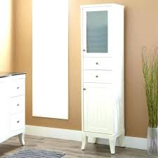 stand up cabinet for bathroom stand up storage cabinets stand up storage cabinets medium size of