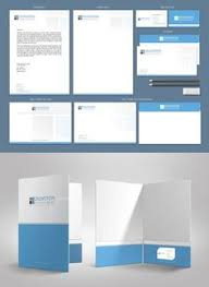 Creating Business Card Creating A Business Card For Renewable Energy Consulting Firm That