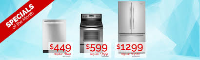 Used Appliance Stores Los Angeles Ca Home Appliance Service And Repair In Waterbury Ct Allstar Home