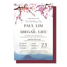 Professional Invitation Cards Shop Wedding Cards Miraculove