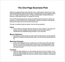 templates for writing business plan how write business plan template sle great exle for anyone