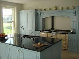 adhesif pour meuble cuisine adhesif meuble cuisine free adhesif meuble cuisine