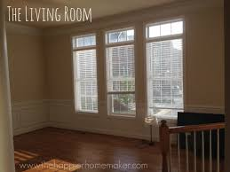 Putting Up Blinds In Window How To Hang Curtains Without Holes Renter Friendly Window Treatments