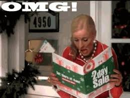 target black friday christmas movies 8 best commercials images on pinterest target lady alter ego