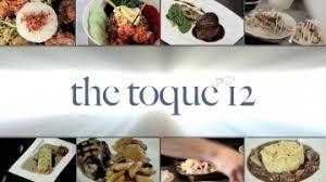 toqu 2 cuisine the toque 12 trailer tv