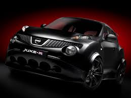 nissan cars nissan car wallpapers
