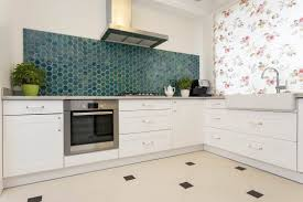 kitchen wall tiles design ideas photos