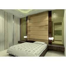 bedroom furniture malaysia customize bedroom furniture bedroom