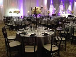black chiavari chairs chairs and furniture wedding decorators