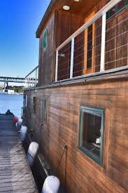 17 best houseboats images on pinterest pontoon houseboats for