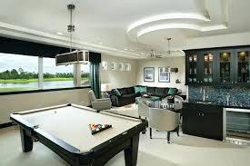 home interior sales model home furniture sale srjccs club