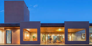 modernist architects mid century modern architecture contemporary architecture