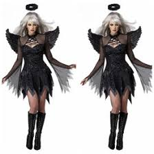 Halloween Scary Costumes Discount Scary Halloween 2017 Scary Halloween Costumes