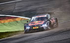 lowered cars wallpaper wallpaper bmw motorsport