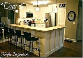 rustoleum kitchen cabinet transformation kit cabinet transformations rustoleum the rustoleum cabinet