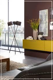 Esszimmer St Le Von Voglauer Musterring Kara System Wohnzimmer Living Room Wohnzimmer