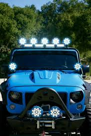 rubicon jeep blue 273 best jeeps images on pinterest car stuff jeep jk and jeep life