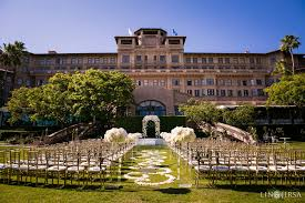 Lin Family Mansion And Garden The Langham Huntington Pasadena Wedding Nina U0026 Darren