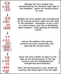 christmas math color by number pictures are a fun and easy way to
